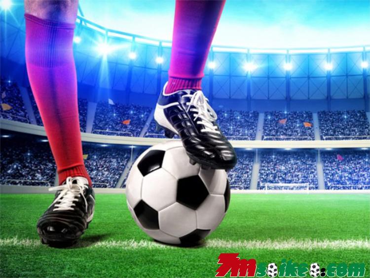 7m Soi Kèo   Website tin tức soi kèo bóng đá & lịch thi đấu bóng đá