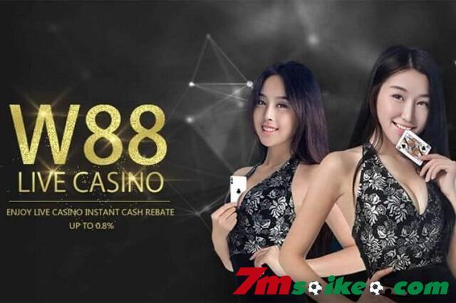 Casino Truc Tuyen Voi Nhieu Game Bai Hap Dan