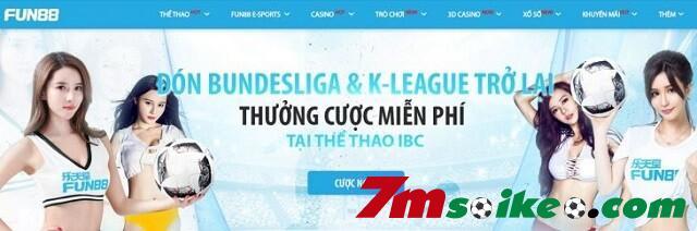 Fun88 Link Vao Nha Cai Fun88 Moi Nhat Khong Bi Chan 2021