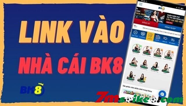 Bk8 Link Vao Nha Cai Bk8 Moi Nhat Khong Bi Chan 2021