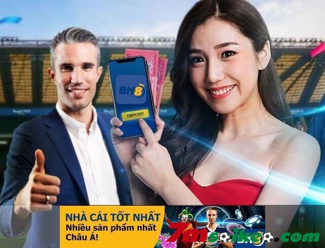 Bk8 Lua Dao Bk8 Co Uy Tin Khong