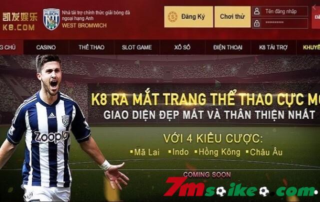 Ca Do The Thao Voi The Manh La Bong Da Luon Duoc Nguoi Choi Yeu Thich