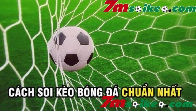 Cach Soi Keo Dung Nhat