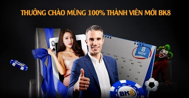 Khuyen Mai Bk8 Nhap Tran Tien Thuong