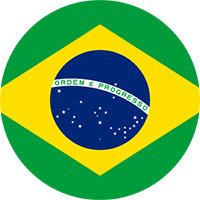 1482Olympic Mexico – Olympic Brazil