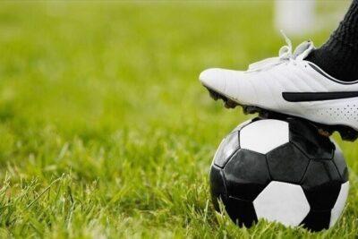 Kèo chấp trong cá cược bóng đá cần biết. Kèo chấp 2 1/4 là gì?