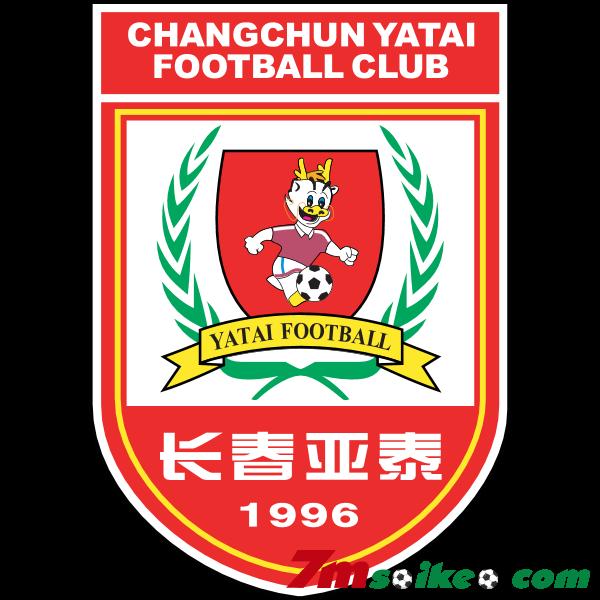 1507Changchun Yatai – Shanghai Port