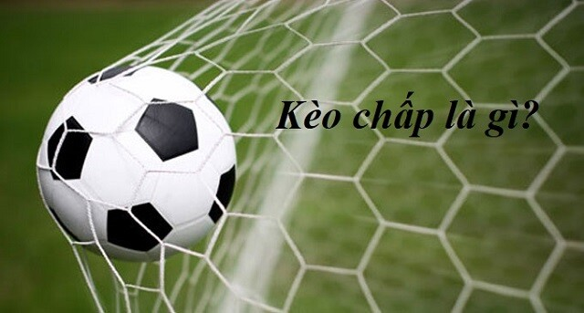 Keo Chap 2 1 4 La Gi