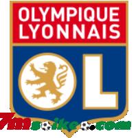 1742Nantes – Lyon, 28/08/2021