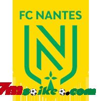 1748Nantes – Lyon, 28/08/2021