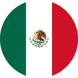 1495Olympic Mexico – Olympic Brazil