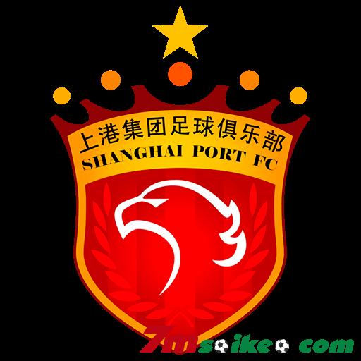 1516Changchun Yatai – Shanghai Port