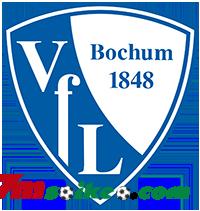 2041Greuther Furth – Bochum, 16/10/2021