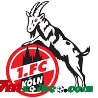 2038Hoffenheim – Koln, 16/10/2021