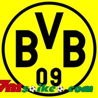 2014Dortmund – Hoffenheim, 28/08/2021