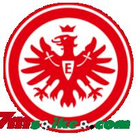 2034Wolfsburg – Eintracht Frankfurt, 20/09/2021