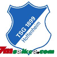 2037Hoffenheim – Koln, 16/10/2021