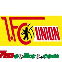 2043Dortmund – Union Berlin, 19/09/2021