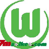 2045Wolfsburg – Eintracht Frankfurt, 20/09/2021