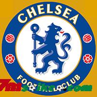 1952Tottenham – Chelsea, 19/09/2021