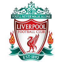 1959Watford – Liverpool, 16/10/2021