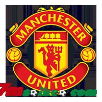 1961West Ham – Manchester United, 19/09/2021