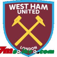 1968West Ham – Manchester United, 19/09/2021