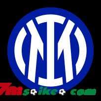 2206Hellas Verona – Inter Milan, 28/08/2021