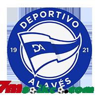 1971Alaves – Osasuna, 19/09/2021