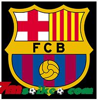 1972Barcelona – Granada CF, 21/09/2021