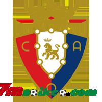 2002Alaves – Osasuna, 19/09/2021