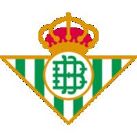 2001Betis – Espanyol, 19/09/2021