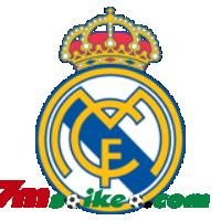 2000Valencia – Real Madrid, 20/09/2021