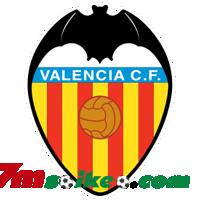 2008Valencia – Real Madrid, 20/09/2021