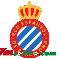 1996Mallorca – Espanyol, 28/08/2021