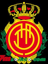 2004Mallorca – Espanyol, 28/08/2021