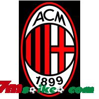2171Juventus – AC Milan, 20/09/2021
