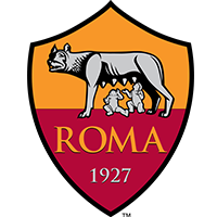 2172Hellas Verona – AS Roma, 19/09/2021