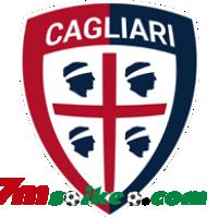2197Lazio – Cagliari, 19/09/2021