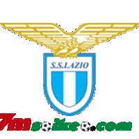 2204Lazio – Cagliari, 19/09/2021