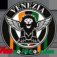 2198Udinese – Venezia, 27/08/2021