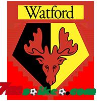 1965Watford – Liverpool, 16/10/2021